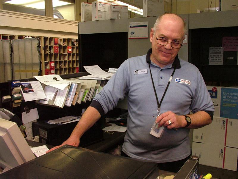 customer service clerk resume sample retail resumes