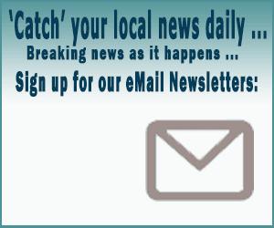 Penbay Pilot News Belfast Camden Lincolnville Rockland