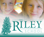 Art, Riley School