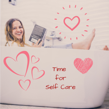 self care, at home spa day, valentine's gifts